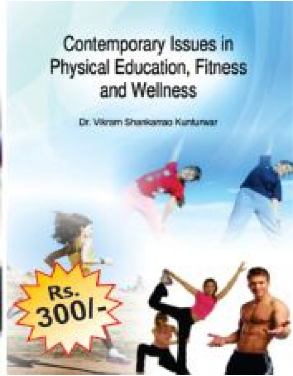 Contemporary Health Educational and Yoga