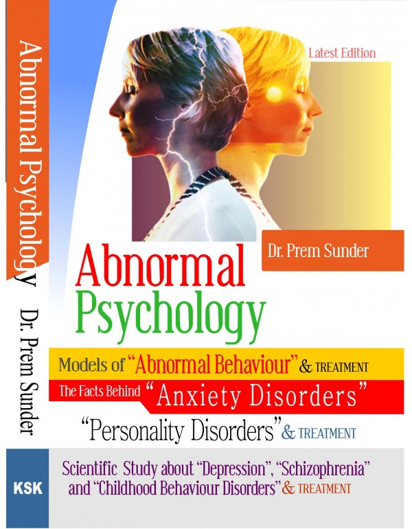 Abnormal Physoclogy