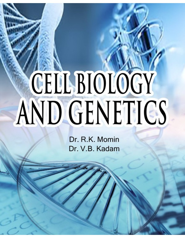 Cell Biology and gentics