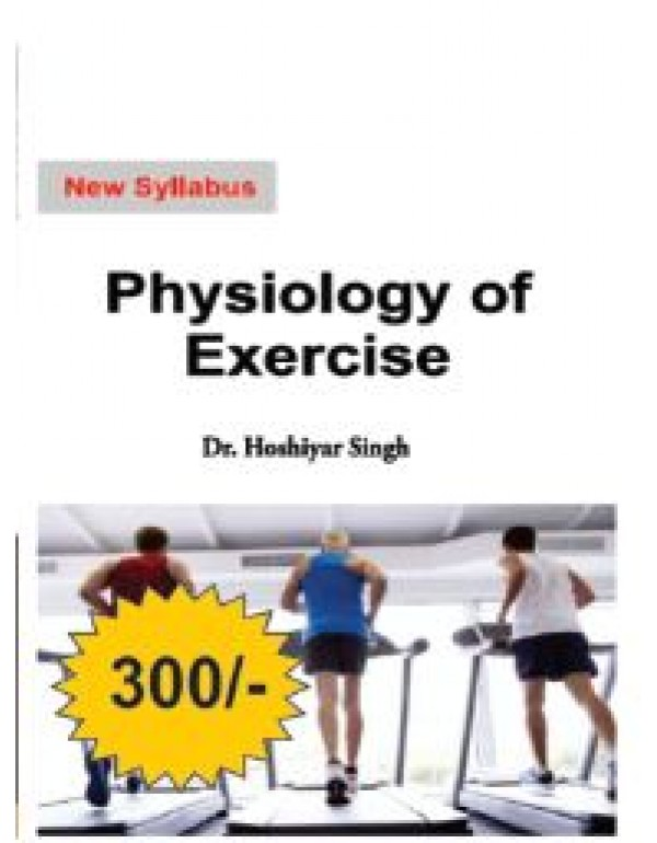 physiology of Exercise