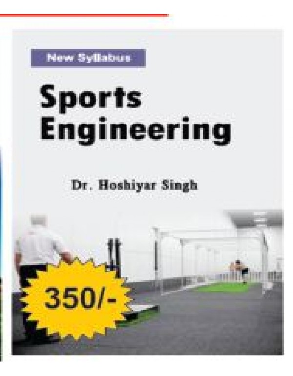 sports Engineering