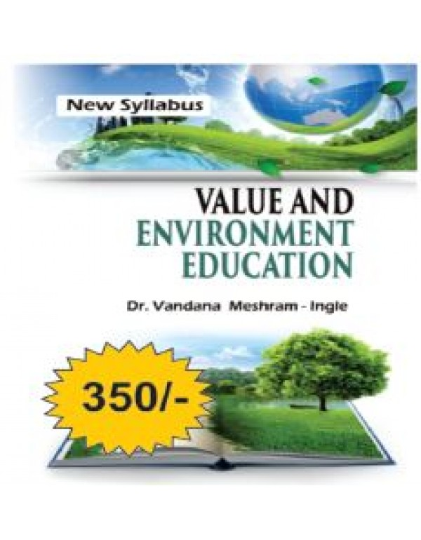 Value and Environment Education