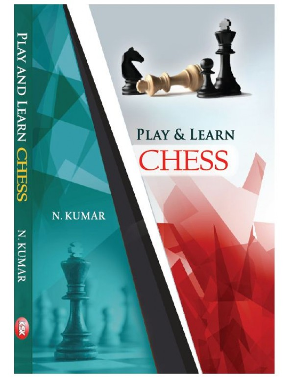 Play and Learn  Chess