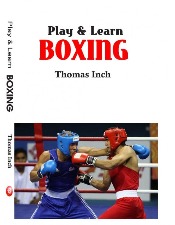 Play and Learn  Boxing