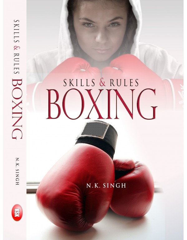 Skill Techniques  Boxing