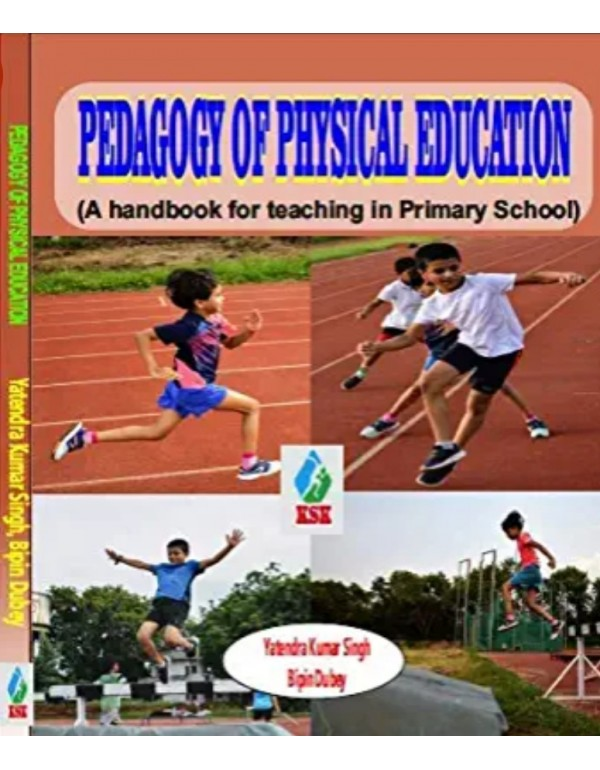 Pedagogy of Physical Education